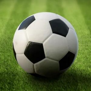 World Soccer League Free Full Version