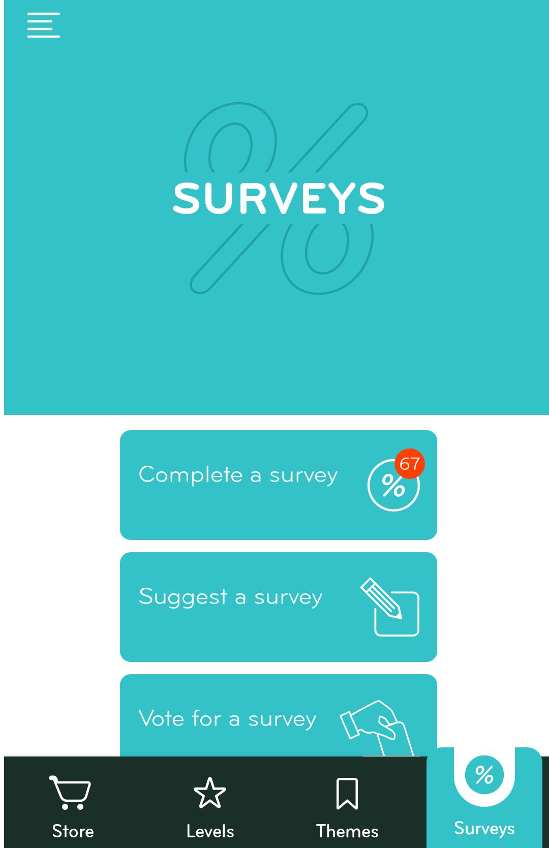 94 Quiz Trivia Logic online
