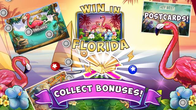 Bingo Florida