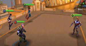 DC Legends Battle Game 1 300x163