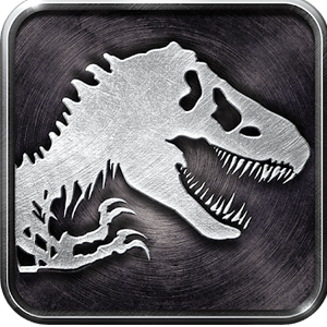 Play Jurassic Park Builder on PC