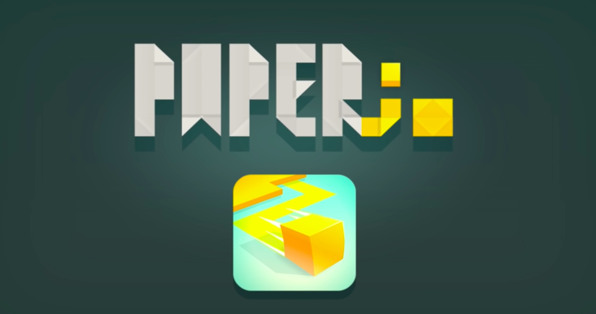 Paper.io Conquer and Expand