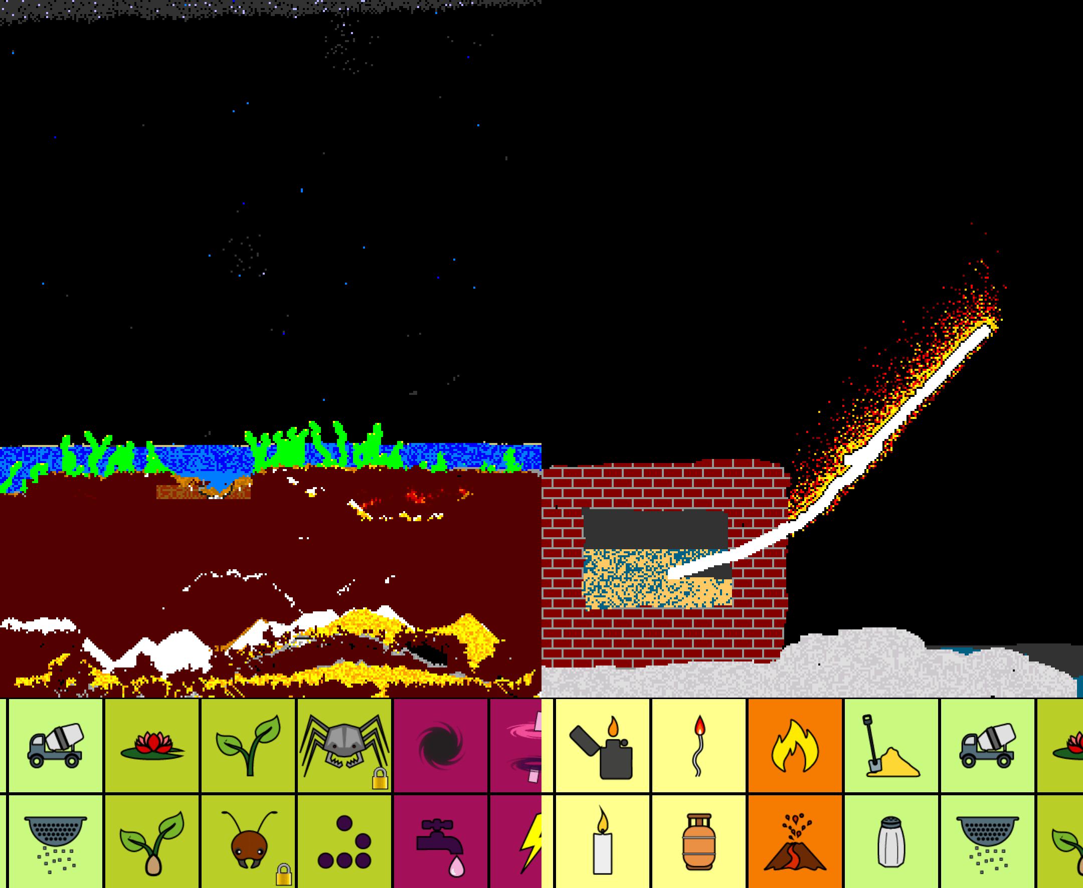 Sand box download online