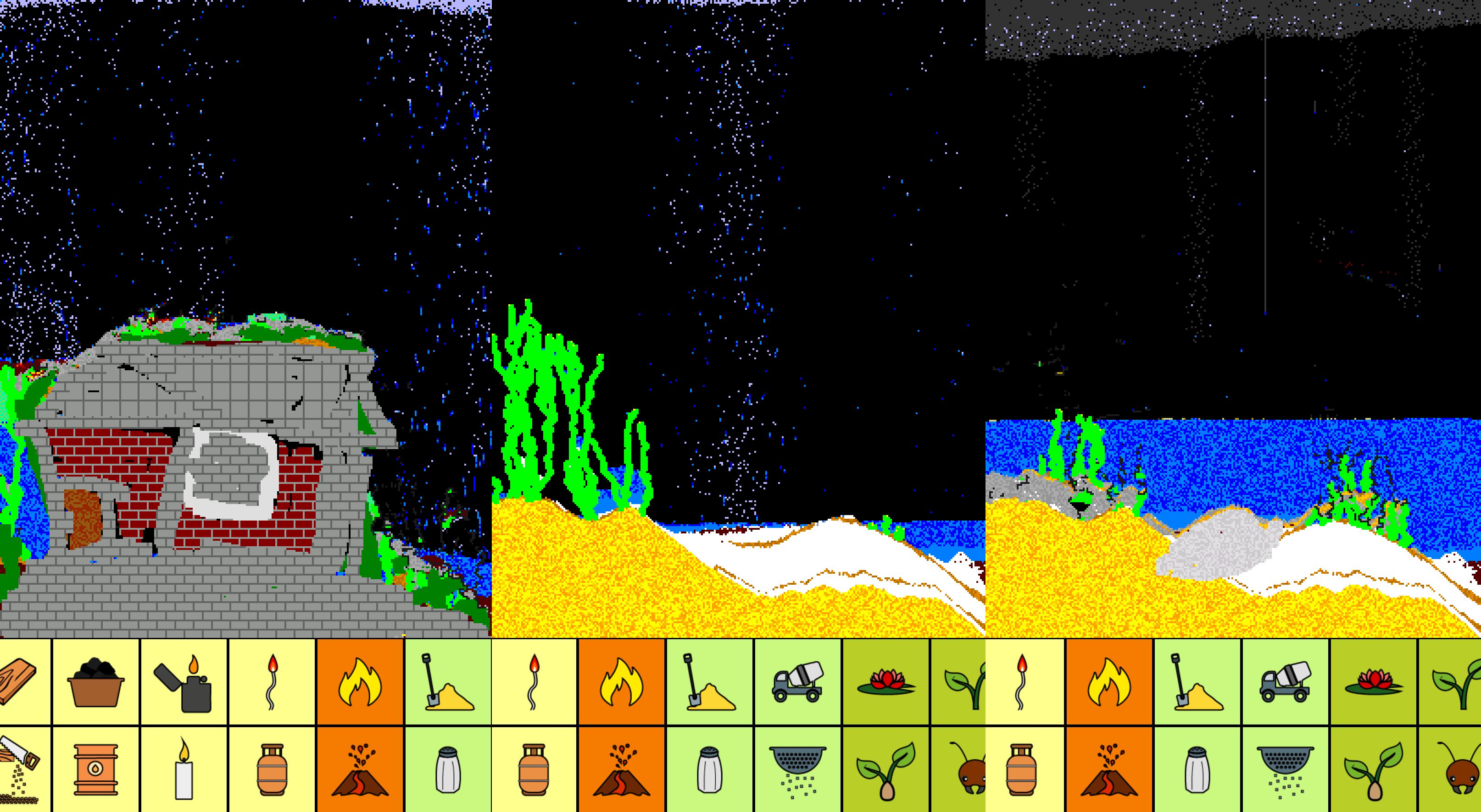 Sand box download