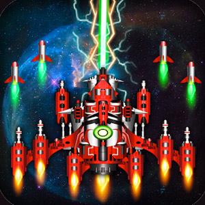 Squadron free full version