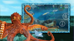 ace of seafood download free