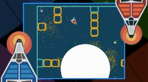 astro party download PC free.jpg