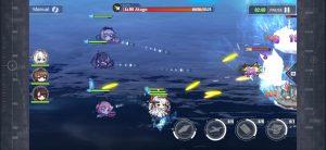 azur lane gameplay.jp 300x138