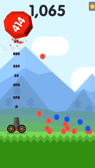 ball blast download