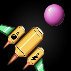 Play Balls Blast on PC