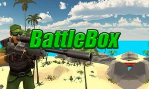 Play BattleBox on PC