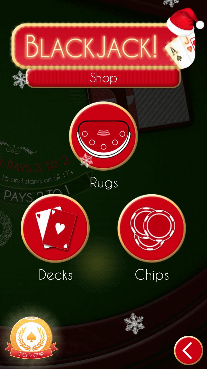 blackjack gameplay guide