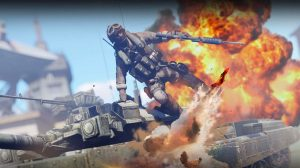 blazing sniper download PC