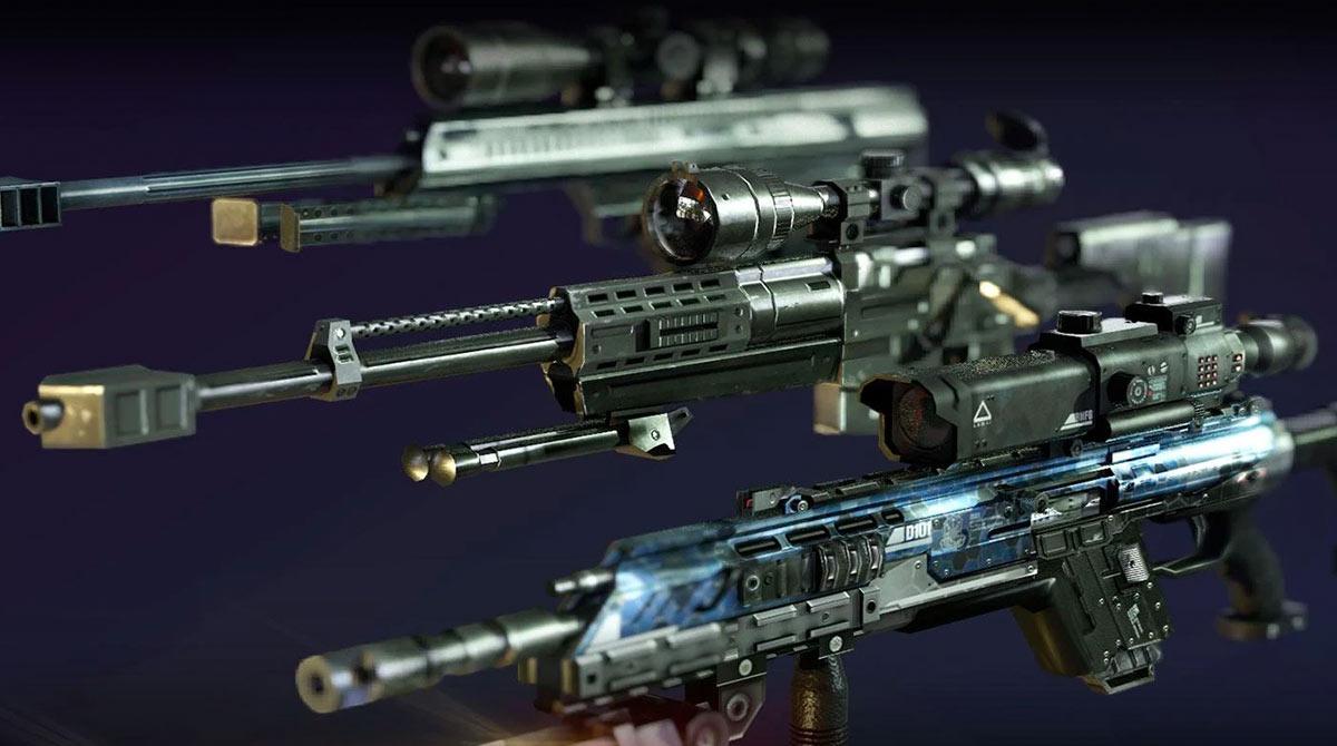 blazing sniper download PC free