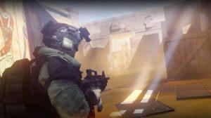 blazing sniper download full version