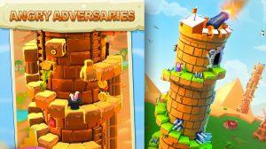 blocky castle download full version