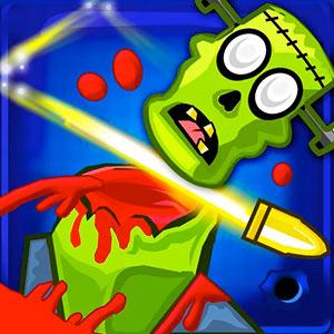 bloody monsters free full version