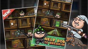 bob the robber3 help bob break in