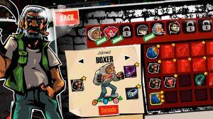 brutal street download PC free