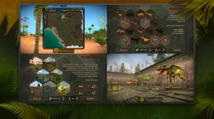 carnivores dinosaur hunter download PC free