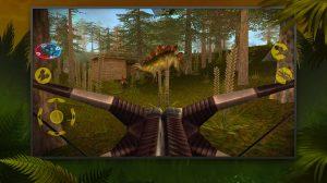 carnivores dinosaur hunter download free