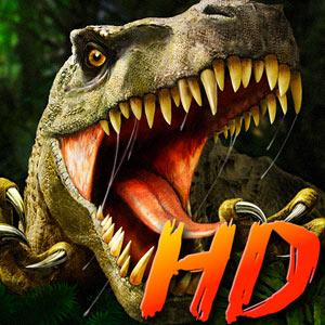 carnivores dinosaur hunter free full version