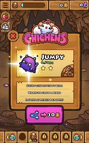 chichens-unique-jumpy-chichen-for-sale
