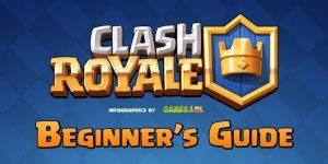 clash-royal-beginners-guide