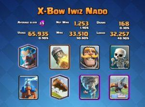 clash-royal-x-bow-wiz