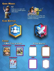 clash-royale-game-modes