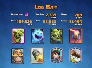 clash-royale-log-bait