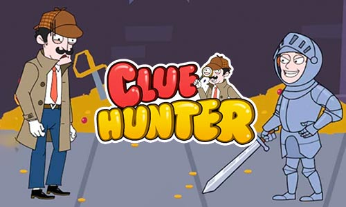 clue hunter free full version 1