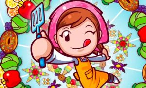 cooking mama lets cook best guide for food lover