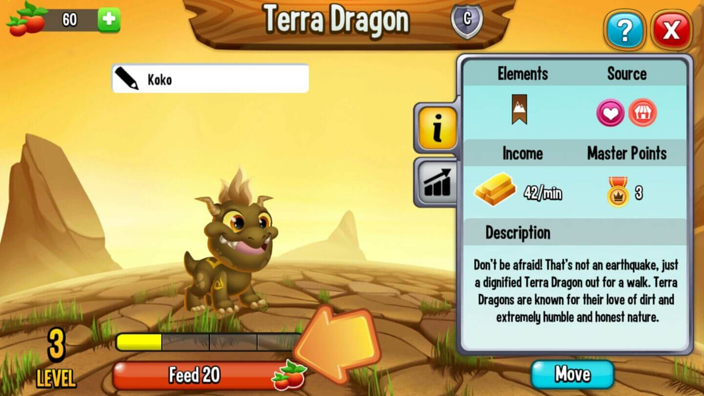 dragon city play game free online