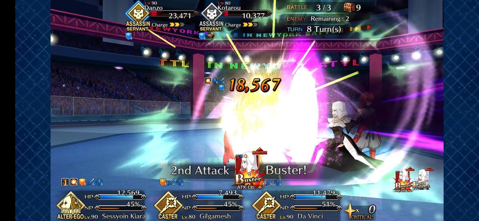 fate-grand-order-battle-magic-match