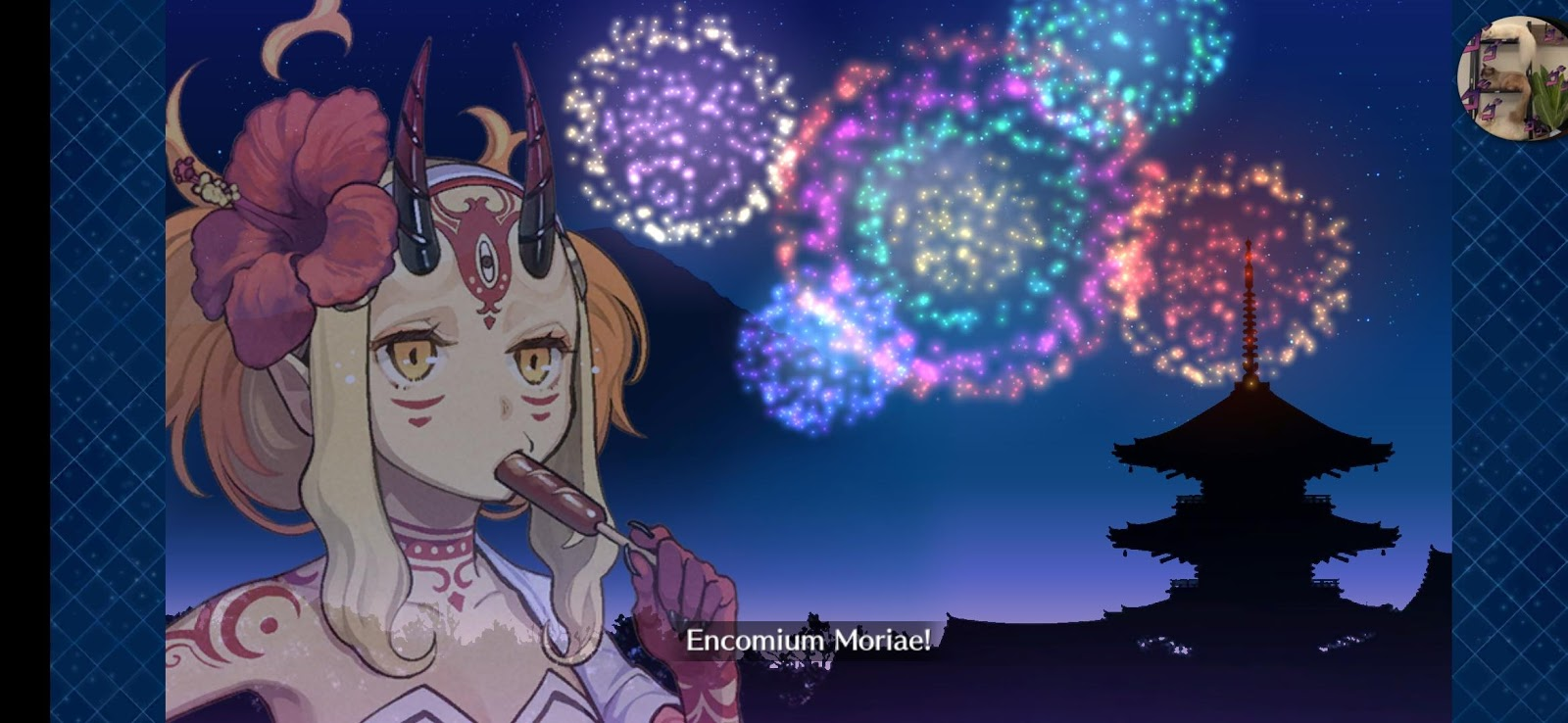 fate-grand-order-fireworks-display