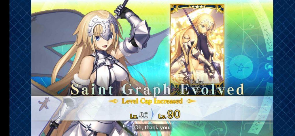 saint-grand-evolved