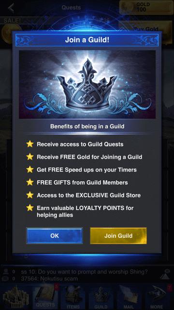 Final Fantasy 15 guild download pc free