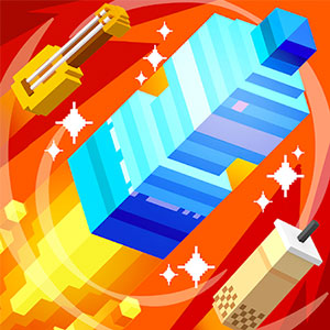 Play Flippy Bottle Extreme! on PC