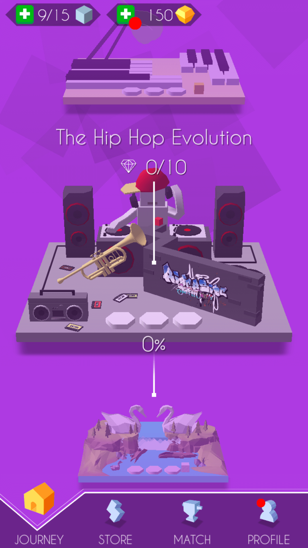 free music games