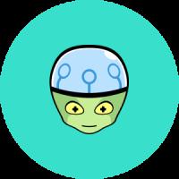 games lol staff avatar gwen