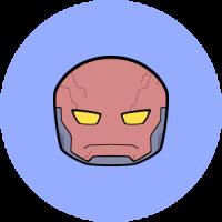 games lol staff avatar jayson