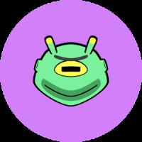 games lol staff avatar nick