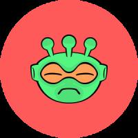 games lol staff avatar nicolas