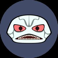 games lol staff avatar richie