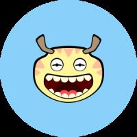 games lol staff avatar sarah