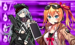 Girls' Frontline: A Comprehensive Guide for Every New Gamers Featured Image