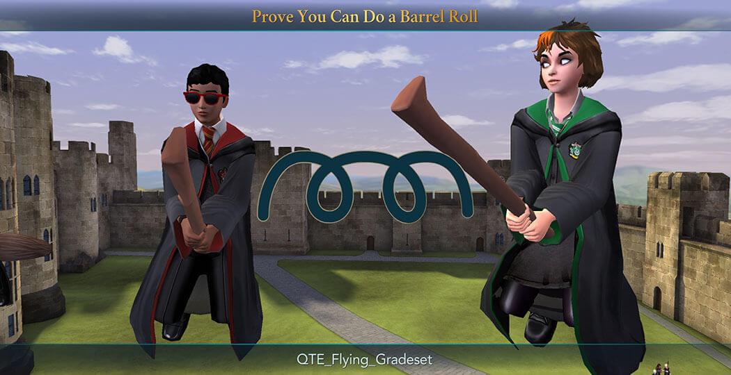 harry-potter-hogwarts-mystery-game