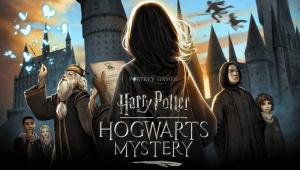 harry potter hogwarts portkey games