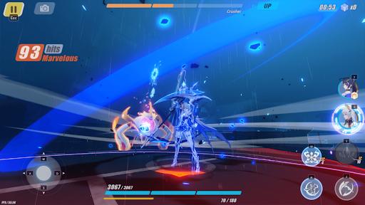 honkai-impact-3-gameplay